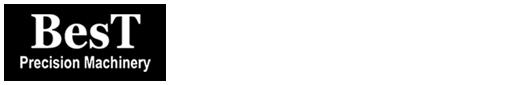 米乐体育app官网下载-官方首页